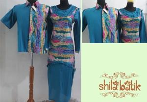jual sarimbit gamis batik murah online - hubungi 0838.403.87800