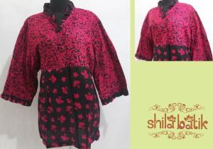 toko blus batik big size - hubungi 0838.403.87800