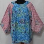 Contoh Batik