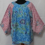Busana Batik