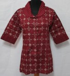 Batik Modifikasi
