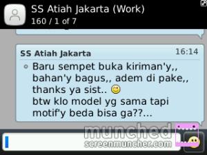 shila batik