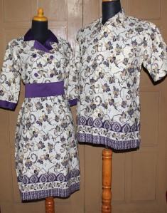 Pesan Seragam Batik di Jogja - Hubungi 0838.403.87800