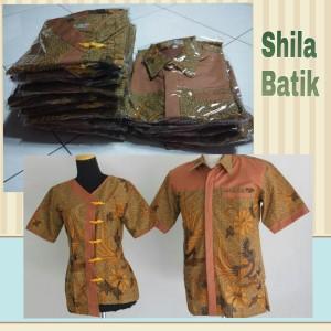 seragam batik online - hubungi 0838.403.87800