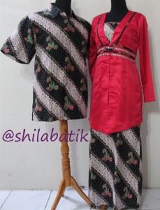 pesan seragam batik - hubungi 0838.403.87800