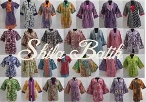 Toko Blus Batik Baru - Hubungi 0838.403.87800
